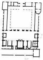 Cronica Cercetărilor Arheologice din România, Campania 2000. Raportul nr. 177, Sarmizegetusa.<br /> Sectorul necropola.<br /><a href='http://foto.cimec.ro/cronica/2000/177/fig-2.jpg' target=_blank>Priveşte aceeaşi imagine într-o fereastră nouă</a>