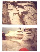 Cronica Cercetărilor Arheologice din România, Campania 2000. Raportul nr. 179, Satu Nou, Valea lui Voicu<br /><a href='http://foto.cimec.ro/cronica/2000/179/SATUNOU.jpg' target=_blank>Priveşte aceeaşi imagine într-o fereastră nouă</a>