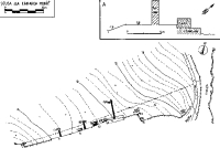 Cronica Cercetărilor Arheologice din România, Campania 2000. Raportul nr. 198, Şeuşa, Gorgan<br /><a href='http://foto.cimec.ro/cronica/2000/198/fig1-c-1-copy.gif' target=_blank>Priveşte aceeaşi imagine într-o fereastră nouă</a>