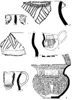Cronica Cercetărilor Arheologice din România, Campania 2000. Raportul nr. 198, Şeuşa, Gorgan<br /><a href='http://foto.cimec.ro/cronica/2000/198/fig4-g-1-copy.gif' target=_blank>Priveşte aceeaşi imagine într-o fereastră nouă</a>