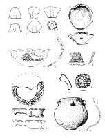 Chronicle of the Archaeological Excavations in Romania, 2000 Campaign. Report no. 200, Şoimeni, Várdomb (Ciomortan, Várdomb)<br /><a href='http://foto.cimec.ro/cronica/2000/200/pl-v-copy.gif' target=_blank>Display the same picture in a new window</a>