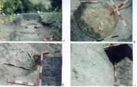 Chronicle of the Archaeological Excavations in Romania, 2000 Campaign. Report no. 218, Vadu Săpat, La Dovîncescu<br /><a href='http://foto.cimec.ro/cronica/2000/218/budureasca4-5.jpg' target=_blank>Display the same picture in a new window</a>