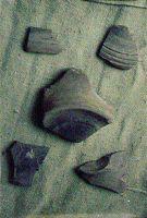 Cronica Cercetărilor Arheologice din România, Campania 2000. Raportul nr. 219, Vaslui<br /><a href='http://foto.cimec.ro/cronica/2000/219/03.jpg' target=_blank>Priveşte aceeaşi imagine într-o fereastră nouă</a>