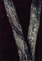 Cronica Cercetărilor Arheologice din România, Campania 2000. Raportul nr. 219, Vaslui<br /><a href='http://foto.cimec.ro/cronica/2000/219/04.jpg' target=_blank>Priveşte aceeaşi imagine într-o fereastră nouă</a>