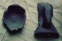 Cronica Cercetărilor Arheologice din România, Campania 2000. Raportul nr. 219, Vaslui<br /><a href='http://foto.cimec.ro/cronica/2000/219/22.jpg' target=_blank>Priveşte aceeaşi imagine într-o fereastră nouă</a>