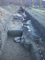 Cronica Cercetărilor Arheologice din România, Campania 2000. Raportul nr. 224, Veţel, Micia<br /><a href='http://foto.cimec.ro/cronica/2000/224/foto-2.jpg' target=_blank>Priveşte aceeaşi imagine într-o fereastră nouă</a>
