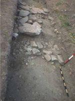 Cronica Cercetărilor Arheologice din România, Campania 2000. Raportul nr. 224, Veţel, Micia<br /><a href='http://foto.cimec.ro/cronica/2000/224/foto-3.jpg' target=_blank>Priveşte aceeaşi imagine într-o fereastră nouă</a>