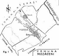 Cronica Cercetărilor Arheologice din România, Campania 2000. Raportul nr. 231, Ziduri, Măgura<br /><a href='http://foto.cimec.ro/cronica/2000/231/fig-1.jpg' target=_blank>Priveşte aceeaşi imagine într-o fereastră nouă</a>