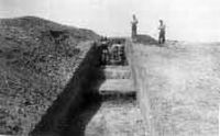 Cronica Cercetărilor Arheologice din România, Campania 2000. Raportul nr. 231, Ziduri, Măgura<br /><a href='http://foto.cimec.ro/cronica/2000/231/fig-3-2.jpg' target=_blank>Priveşte aceeaşi imagine într-o fereastră nouă</a>