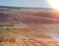 Chronicle of the Archaeological Excavations in Romania, 2001 Campaign. Report no. 32, Berveni, Holmoş<br /><a href='http://foto.cimec.ro/cronica/2001/032/Berveni7.JPG' target=_blank>Display the same picture in a new window</a>