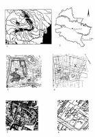 Cronica Cercetărilor Arheologice din România, Campania 2001. Raportul nr. 44, Bucureşti, Curtea Veche<br /><a href='http://foto.cimec.ro/cronica/2001/044/CovaciPlansa1.jpg' target=_blank>Priveşte aceeaşi imagine într-o fereastră nouă</a>