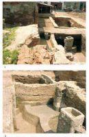 Cronica Cercetărilor Arheologice din România, Campania 2001. Raportul nr. 44, Bucureşti, Curtea Veche<br /><a href='http://foto.cimec.ro/cronica/2001/044/CovaciPlansa5.jpg' target=_blank>Priveşte aceeaşi imagine într-o fereastră nouă</a>