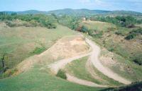 Cronica Cercetărilor Arheologice din România, Campania 2001. Raportul nr. 62, Cârlomăneşti, Arman<br /><a href='http://foto.cimec.ro/cronica/2001/062/001.jpg' target=_blank>Priveşte aceeaşi imagine într-o fereastră nouă</a>
