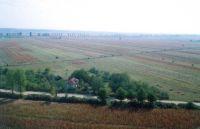Cronica Cercetărilor Arheologice din România, Campania 2001. Raportul nr. 62, Cârlomăneşti, Arman<br /><a href='http://foto.cimec.ro/cronica/2001/062/002.jpg' target=_blank>Priveşte aceeaşi imagine într-o fereastră nouă</a>
