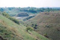 Cronica Cercetărilor Arheologice din România, Campania 2001. Raportul nr. 62, Cârlomăneşti, Arman<br /><a href='http://foto.cimec.ro/cronica/2001/062/006.jpg' target=_blank>Priveşte aceeaşi imagine într-o fereastră nouă</a>