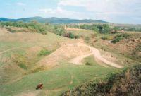 Cronica Cercetărilor Arheologice din România, Campania 2001. Raportul nr. 62, Cârlomăneşti, Arman<br /><a href='http://foto.cimec.ro/cronica/2001/062/007.jpg' target=_blank>Priveşte aceeaşi imagine într-o fereastră nouă</a>