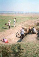 Cronica Cercetărilor Arheologice din România, Campania 2001. Raportul nr. 62, Cârlomăneşti, Arman<br /><a href='http://foto.cimec.ro/cronica/2001/062/008.jpg' target=_blank>Priveşte aceeaşi imagine într-o fereastră nouă</a>
