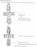 Cronica Cercetărilor Arheologice din România, Campania 2001. Raportul nr. 65.1, Chitila, La fermă (Fermă).<br /> Sectorul analogi.<br /><a href='http://foto.cimec.ro/cronica/2001/065-bis/analogi/chitila-daco-romana2.jpg' target=_blank>Priveşte aceeaşi imagine într-o fereastră nouă</a>