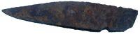 Cronica Cercetărilor Arheologice din România, Campania 2001. Raportul nr. 65.1, Chitila, La fermă (Fermă)<br /><a href='http://foto.cimec.ro/cronica/2001/065-bis/PC051448.JPG' target=_blank>Priveşte aceeaşi imagine într-o fereastră nouă</a>