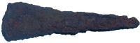 Cronica Cercetărilor Arheologice din România, Campania 2001. Raportul nr. 65.1, Chitila, La fermă (Fermă)<br /><a href='http://foto.cimec.ro/cronica/2001/065-bis/PC051474.JPG' target=_blank>Priveşte aceeaşi imagine într-o fereastră nouă</a>