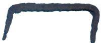 Cronica Cercetărilor Arheologice din România, Campania 2001. Raportul nr. 65.1, Chitila, La fermă (Fermă)<br /><a href='http://foto.cimec.ro/cronica/2001/065-bis/PC051478.JPG' target=_blank>Priveşte aceeaşi imagine într-o fereastră nouă</a>