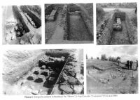 Chronicle of the Archaeological Excavations in Romania, 2001 Campaign. Report no. 66, Ciocadia, Codrişoare<br /><a href='http://foto.cimec.ro/cronica/2001/066/Ciocadia6.jpg' target=_blank>Display the same picture in a new window</a>