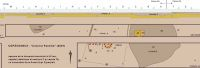 Cronica Cercetărilor Arheologice din România, Campania 2001. Raportul nr. 75, Copăceanca, Cotu lui Pantilie<br /><a href='http://foto.cimec.ro/cronica/2001/075/L4.jpg' target=_blank>Priveşte aceeaşi imagine într-o fereastră nouă</a>