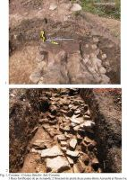 Chronicle of the Archaeological Excavations in Romania, 2001 Campaign. Report no. 78, Covasna, Curmătura (In Cier)<br /><a href='http://foto.cimec.ro/cronica/2001/078/Fig01.jpg' target=_blank>Display the same picture in a new window</a>