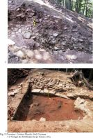 Chronicle of the Archaeological Excavations in Romania, 2001 Campaign. Report no. 78, Covasna, Curmătura (In Cier)<br /><a href='http://foto.cimec.ro/cronica/2001/078/Fig02.jpg' target=_blank>Display the same picture in a new window</a>