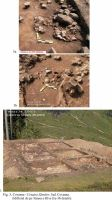 Chronicle of the Archaeological Excavations in Romania, 2001 Campaign. Report no. 78, Covasna, Curmătura (In Cier)<br /><a href='http://foto.cimec.ro/cronica/2001/078/Fig03.jpg' target=_blank>Display the same picture in a new window</a>