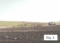 Cronica Cercetărilor Arheologice din România, Campania 2001. Raportul nr. 80, Cumpărătura, Săliştea Nemirceni<br /><a href='http://foto.cimec.ro/cronica/2001/080/fig-3.jpg' target=_blank>Priveşte aceeaşi imagine într-o fereastră nouă</a>