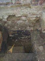 Cronica Cercetărilor Arheologice din România, Campania 2001. Raportul nr. 111, Hârlău<br /><a href='http://foto.cimec.ro/cronica/2001/111/P1010002.JPG' target=_blank>Priveşte aceeaşi imagine într-o fereastră nouă</a>