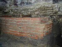 Cronica Cercetărilor Arheologice din România, Campania 2001. Raportul nr. 111, Hârlău<br /><a href='http://foto.cimec.ro/cronica/2001/111/P1010061.JPG' target=_blank>Priveşte aceeaşi imagine într-o fereastră nouă</a>