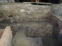 Cronica Cercetărilor Arheologice din România, Campania 2001. Raportul nr. 111, Hârlău<br /><a href='http://foto.cimec.ro/cronica/2001/111/P1010073.JPG' target=_blank>Priveşte aceeaşi imagine într-o fereastră nouă</a>