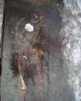 Cronica Cercetărilor Arheologice din România, Campania 2001. Raportul nr. 111, Hârlău<br /><a href='http://foto.cimec.ro/cronica/2001/111/mama-lui-p-rares.JPG' target=_blank>Priveşte aceeaşi imagine într-o fereastră nouă</a>