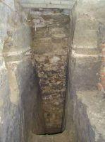 Cronica Cercetărilor Arheologice din România, Campania 2001. Raportul nr. 111, Hârlău<br /><a href='http://foto.cimec.ro/cronica/2001/111/P1010005.JPG' target=_blank>Priveşte aceeaşi imagine într-o fereastră nouă</a>