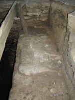 Cronica Cercetărilor Arheologice din România, Campania 2001. Raportul nr. 111, Hârlău<br /><a href='http://foto.cimec.ro/cronica/2001/111/P1010089.JPG' target=_blank>Priveşte aceeaşi imagine într-o fereastră nouă</a>
