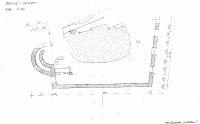 Cronica Cercetărilor Arheologice din România, Campania 2001. Raportul nr. 123, Istria, Cetate.<br /> Sectorul sectorMNIR.<br /><a href='http://foto.cimec.ro/cronica/2001/123/01.jpg' target=_blank>Priveşte aceeaşi imagine într-o fereastră nouă</a>
