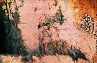 Cronica Cercetărilor Arheologice din România, Campania 2001. Raportul nr. 123, Istria, Cetate.<br /> Sectorul sectorMNIR.<br /><a href='http://foto.cimec.ro/cronica/2001/123/Scan1713.jpg' target=_blank>Priveşte aceeaşi imagine într-o fereastră nouă</a>