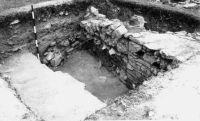 Cronica Cercetărilor Arheologice din România, Campania 2001. Raportul nr. 149, Murighiol, La Cetate (Bataraia)<br /><a href='http://foto.cimec.ro/cronica/2001/149/1.JPG' target=_blank>Priveşte aceeaşi imagine într-o fereastră nouă</a>