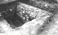 Cronica Cercetărilor Arheologice din România, Campania 2001. Raportul nr. 149, Murighiol, La Cetate (Bataraia)<br /><a href='http://foto.cimec.ro/cronica/2001/149/10.JPG' target=_blank>Priveşte aceeaşi imagine într-o fereastră nouă</a>