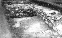 Cronica Cercetărilor Arheologice din România, Campania 2001. Raportul nr. 149, Murighiol, La Cetate (Bataraia)<br /><a href='http://foto.cimec.ro/cronica/2001/149/9.JPG' target=_blank>Priveşte aceeaşi imagine într-o fereastră nouă</a>