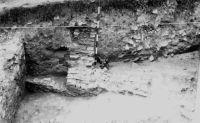 Cronica Cercetărilor Arheologice din România, Campania 2001. Raportul nr. 149, Murighiol, La Cetate (Bataraia)<br /><a href='http://foto.cimec.ro/cronica/2001/149/3.JPG' target=_blank>Priveşte aceeaşi imagine într-o fereastră nouă</a>