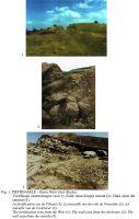 Cronica Cercetărilor Arheologice din România, Campania 2001. Raportul nr. 166, Pietroasa Mic&#259;, Gruiu D&#259;rii<br /><a href='http://foto.cimec.ro/cronica/2001/166/Fig-001.jpg' target=_blank>Priveşte aceeaşi imagine într-o fereastră nouă</a>