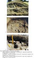 Cronica Cercetărilor Arheologice din România, Campania 2001. Raportul nr. 166, Pietroasa Mic&#259;, Gruiu D&#259;rii<br /><a href='http://foto.cimec.ro/cronica/2001/166/Fig-003.jpg' target=_blank>Priveşte aceeaşi imagine într-o fereastră nouă</a>