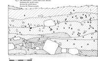 Cronica Cercetărilor Arheologice din România, Campania 2001. Raportul nr. 166, Pietroasa Mică, Gruiu Dării<br /><a href='http://foto.cimec.ro/cronica/2001/166/Fig-005.jpg' target=_blank>Priveşte aceeaşi imagine într-o fereastră nouă</a>