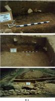 Chronicle of the Archaeological Excavations in Romania, 2001 Campaign. Report no. 184, Roşia Montană, Tăul Anghel<br /><a href='http://foto.cimec.ro/cronica/2001/184/carpeni-balea-mnit-4.jpg' target=_blank>Display the same picture in a new window</a>
