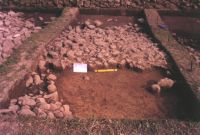 Chronicle of the Archaeological Excavations in Romania, 2001 Campaign. Report no. 185, Roşia Montană, Hăbad<br /><a href='http://foto.cimec.ro/cronica/2001/185/FIG07.JPG' target=_blank>Display the same picture in a new window</a>