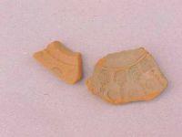 Cronica Cercetărilor Arheologice din România, Campania 2001. Raportul nr. 185, Roşia Montană, Hăbad<br /><a href='http://foto.cimec.ro/cronica/2001/185/FIG15.JPG' target=_blank>Priveşte aceeaşi imagine într-o fereastră nouă</a>