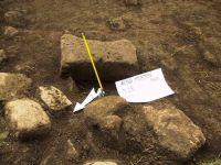 Cronica Cercetărilor Arheologice din România, Campania 2001. Raportul nr. 185, Roşia Montană, Hăbad<br /><a href='http://foto.cimec.ro/cronica/2001/185/FIG16.JPG' target=_blank>Priveşte aceeaşi imagine într-o fereastră nouă</a>
